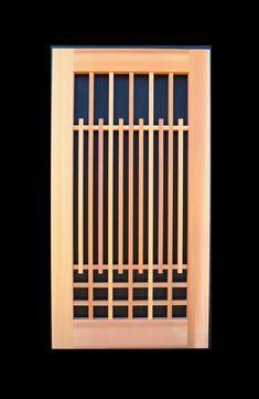 Wooden Gate Designs, Wooden Gates, Wooden Doors, Side Gates, Front Gates, Cedar Gate, Custom Gates, Backyard Renovations, Door Design Interior