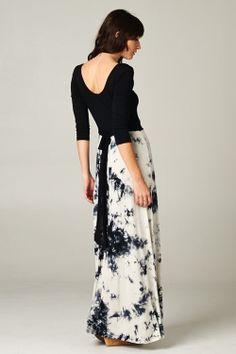Dayana Dress   Awesome Selection of Chic Fashion Jewelry   Emma Stine Limited