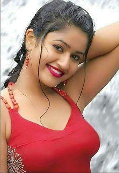 Beautiful Girl In India, Very Beautiful Woman, Beautiful Girl Body, Beautiful Blonde Girl, Beautiful Girl Image, Beautiful Smile, Beautiful Roses, Pretty Woman, Pretty Girls
