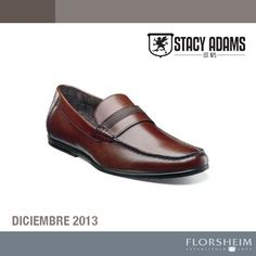 #stacyadams #shoes