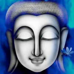 """""""All human wisdom is summed up in two words; wait and hope"""" ~ . Alexandre Dumas ॐ lis"""