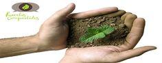 Huertos Compartidos presenta nuevas modalidades de colaboración para trabajar un huerto ecológico