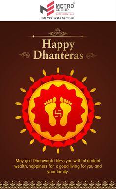 Ethix Honda wishes you all Happy Dhanteras! Visit: Ethix Honda Or 66 999 76 Dhanteras Wishes Images, Happy Dhanteras Wishes, Diwali Status In Hindi, Happy Diwali Status, Happy Diwali Images, Navratri Wishes, Happy Navratri, Diwali Greetings