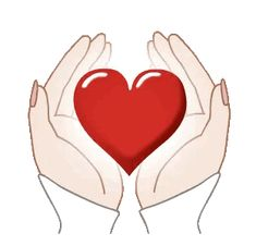 Memes de amor emojis new Ideas
