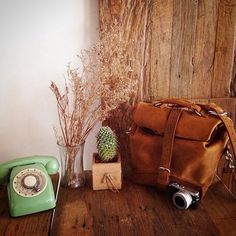 The right bag for the day and as a decoration. | Saddleback Leather Co. | Dry Bag | 100 Year Warranty | $310.00 to $347.00