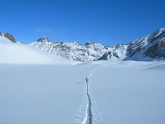 un bel quasi - Alefoto. Mountain Love, Land Scape, Mount Everest, Outdoors, Nature, Travel, Instagram, Italia, Fotografia