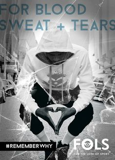White & Blue Sweater 2015 Winter, Blood Sweat And Tears, Blue Sweaters, Africa, Range, Cookers
