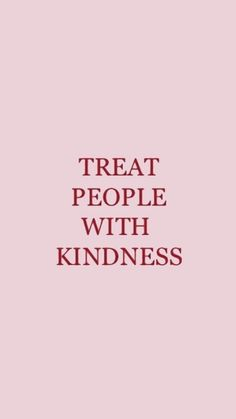 Harry Styles Treat People With Kindness wallpaper Frases Harry Styles, Harry Styles Mode, Harry Styles Poster, Quotes To Live By, Love Quotes, Inspirational Quotes, Happy Quotes, Style Lyrics, Treat People With Kindness