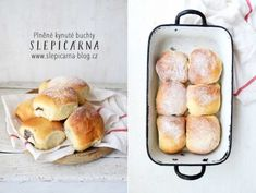 Baby Food Recipes, Hamburger, Yummy Food, Bread, Baking, Blog, Recipes For Baby Food, Delicious Food, Brot
