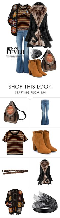 """Untitled #2221"" by jennytee ❤ liked on Polyvore featuring H&M, Sonia Rykiel, Laurence Dacade, Abercrombie & Fitch, AS29, women's clothing, women, female, woman and misses"