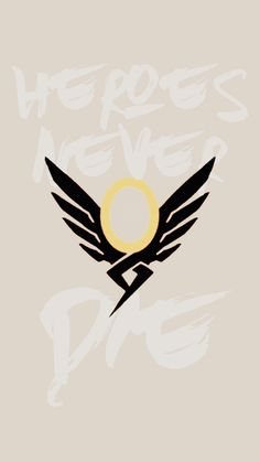 """moxis: """" & requested: Mercy phone wallpapers ❀ feel free to use! Iphone Wallpaper Overwatch, Overwatch Wallpapers, Tumblr Wallpaper, Wallpaper Backgrounds, Phone Backgrounds, Overwatch Fan Art, Overwatch Mercy, Video Game Backgrounds, Video Game Posters"""