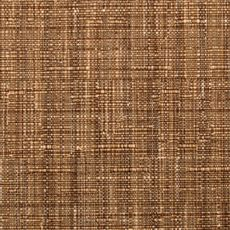 Burlap by Duralee Burlap Fabric, Drapery Fabric, Fabric Wallpaper, Pattern Design, Swatch, How To Make, Image, Larger, Things To Sell