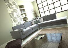 Inspiring Living Room Ideas