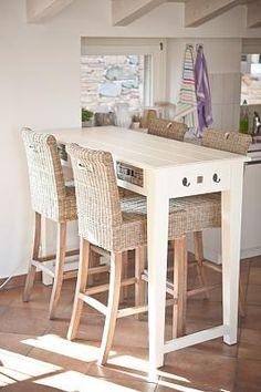 59947d1364117767t-fs-designer-table-4-bar-stools-baar-furniture-2-9-.jpg (266×400)