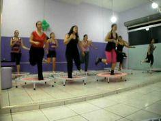 Jump Forma Feminina 2
