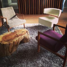 Coffee Table  #organicfurniture #makedesign #suarwood #design #interiordesign #dinnertable www.makedesign.biz