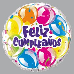Happy birthday in spanish cards happy birthday httpsyoutube happy birthday in spanish cards happy birthday httpsyoutubewatchvc2hrtusvkn8 happy birthday brother pinterest happy birthday m4hsunfo