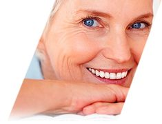 Can you remove grey hair with laser hair removal treatment? Short Haircuts Over 50, Latest Short Hairstyles, Haircuts For Fine Hair, Hairstyles Over 50, Cool Haircuts, Short Hairstyles For Women, Cool Hairstyles, Natural Remedies For Arthritis, Natural Cures