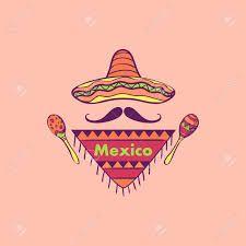 Resultado de imagen para sello mexicano