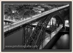Fotografia de Paulo Schmidt  Moldura L preto com prata  http://www.caixilho.com/produto/lpretoprata-moldura-em-l-preto-e-prata