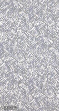 BN Tapeten Nomadics 12-17252 Stoff-Optik Vliestapete Jeans-Blau