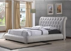 How to best care for Leather #bed  #furniture #UK