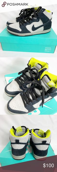 Low Price Running Men A Trak 2 Nike Dunk High Top Up To 52%  e2779f2a2