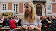 Le marché du Terroir Estival a lieu tous les mardi de juin à septembre de 16h30 à 21h au parc de la villa Burrus à Sainte-Croix-aux-Mines en Alsace. L'ambiance est champêtre et très conviviale. + d'infos www.valdargent-tourisme.fr