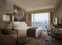 香港的香港萬麗海景酒店 (Renaissance Hong Kong Harbour View Hotel)最新訂房特惠,保證最低價!提供住客真心話評價,不怕踩地雷 折扣最多的線上訂房網Agoda.com