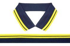 Gola Polo Retail, T Shirt, Design, Polo Neck, Moda Masculina, Men's, Supreme T Shirt, Tee, Design Comics