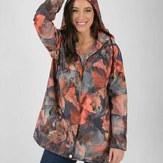 Beat melbourne chill & rain or keep in your travel bag for adventure trip. Our popular rainmac by will keep you dry with beauty. Plum Print, Rain Mac, Black Plum, Abstract Print, Travel Bag, Cleaning Wipes, Melbourne, Traveling By Yourself, Chill