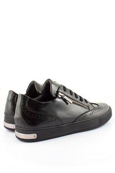 92a8a863bf7 8 beste afbeeldingen van Roberto Botticelli Shoes - Guy shoes, Man ...