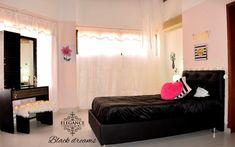 Santa Marta, Lounge, Entertainment, Couch, Bedroom, Elegant, Furniture, Home Decor, Site Design