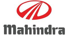 Mahindra & Mahindra's (M&M) wholly owned subsidiary - Mahindra First Choice Services (MFC Services) has forayed into branded generic 2-wheeler spare parts.