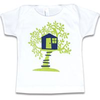 graphic lap tee - treehouse - Christmas in July sale - all tees and bodysuits 2 for $25! (retail $30-$32) #treehouse #backtoschool #madeinusa