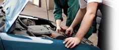 Savoir trouver une panne sur sa voiture (trou dans l'accélération, problème électronique, fumée noire, fumée blanche, climatisation qui ne refroidit plus, recharger sa climatisation ...