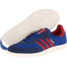 827ff24430af6 Pin by Lucy Nosmo King on ADIDAS ORIGINALS | Adidas samba suede ...