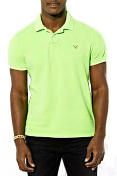 American Eagle Light Green T-Shirt Special Price: Rs.430/- Only!! Order Now & Get A Chance To Win Apple Iphone 5s Free... Limited Period Offer!! Hurry!!