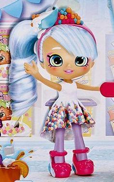 Shopkins And Shoppies, Disney Characters, Fictional Characters, Lol, Disney Princess, Drawings, Fantasy Characters, Disney Princesses, Disney Princes