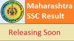 MAH SSC Result 2016