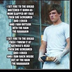 OMG Lulz! I love me some hunger games memes