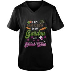 Amazing Costume For Garden Lover. Shirt For Wine Lover. #gift #ideas #Popular #Everything #Videos #Shop #Animals #pets #Architecture #Art #Cars #motorcycles #Celebrities #DIY #crafts #Design #Education #Entertainment #Food #drink #Gardening #Geek #Hair #beauty #Health #fitness #History #Holidays #events #Home decor #Humor #Illustrations #posters #Kids #parenting #Men #Outdoors #Photography #Products #Quotes #Science #nature #Sports #Tattoos #Technology #Travel #Weddings #Women