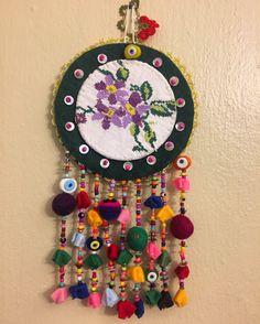 nazarlık, kanaviçe, tasarım, design, amulet, turkish eye,handmade, crosstitch