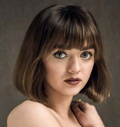 Actrices Hollywood, Maisie Williams, Arya Stark, Sophie Turner, Asd, Screens, Beautiful Women, Celebrity, Celebs
