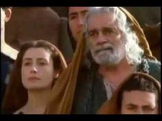 São Pedro - Filme Completo (Dublado) - / San Pietro - Full Movie (Doppiato) - / St. Peter - Full Movie (Dubbed) -