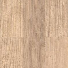 Haro Oak White Trend Brushed - világos árnyalatok - 531 956