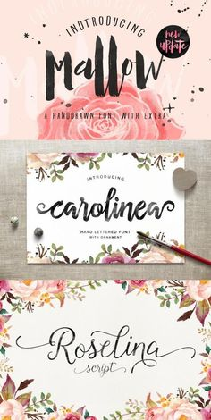 We've handpicked 76 of our top design products for this very special bundle. Discover all the amazing design goods off only on Creative Market.