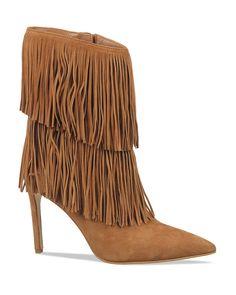 80d6469c724674 Die 61 besten Bilder von BOHO ELEGANT - Schuhe Damen