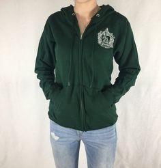 Exodus Wear custom jacket lining with student names columns