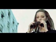 FILME-3 DIAS PARA MATAR (DUBLADO) COMPLETO ASSISTAM!!!